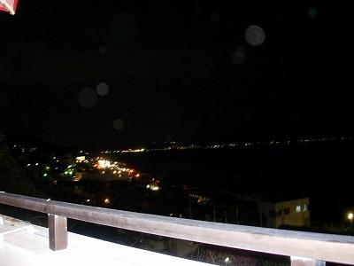 DSCN2138.jpg